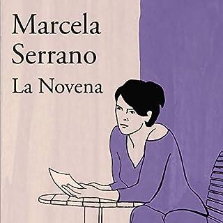 La novena [The Ninth] audiobook cover art