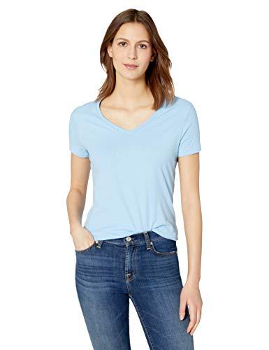 Women Fitted Shirt