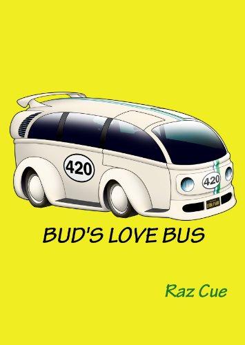 Bud's Love Bus