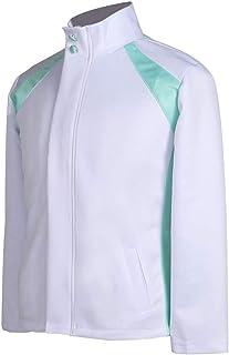 HOLRAN Haikyuu!! Oikawa Tooru Cosplay Costume Jacket
