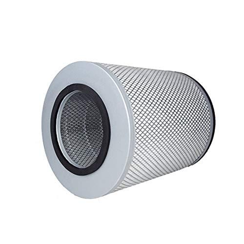 Hmg For Austin Mecent purificador de Aire de reemplazo de Filtro Elemento