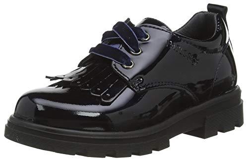 Zapatos Casual Niña Pablosky Azul 342229 38