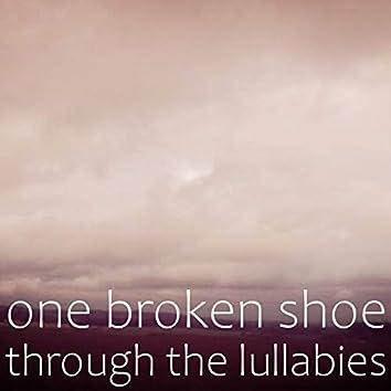 through the lullabies