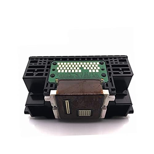 CXOAISMNMDS Reparar el Cabezal de impresión QY6-0073 Cabezal de impresión Cabezal de impresión Fit para Canon IP3600 IP3680 MP540 MP550 MP560 MP568 MP620 MX860 MX868 MX870 MX878 MG5140 MG5150 MG5180