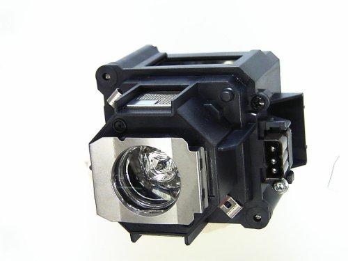 Epson Lâmpada para EB-G5100/5150/5200W - V13H010L46