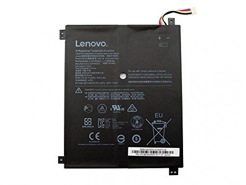 Lenovo IdeaPad 100S-11IBY (80R2) Original Akku 31,92Wh