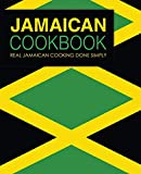 Jamaican Cookbooks