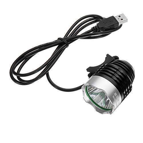 MJJEsports 10 W 10S reparatiegereedschap voor mobiele telefoon, gefixeerd, UV-lijm voor het genezen van de lamp ultraviolet, groen, verzorgingsolie, USB-oplaadkabel