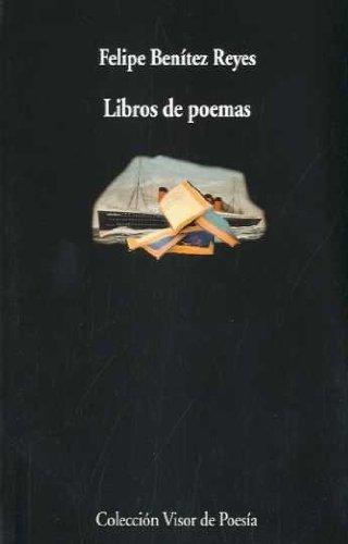 Libros de poemas: Poesía completa: 718 (Visor de Poesía)
