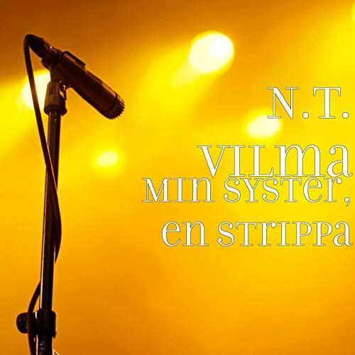 N.T. Vilma