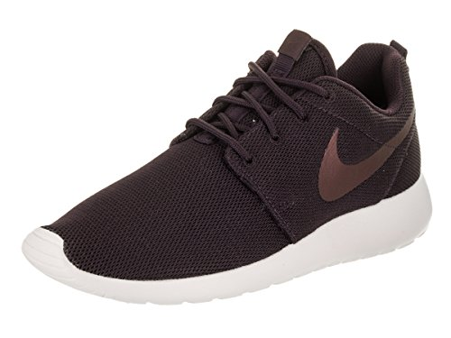 NIKE Women's Roshe One Mesh Running Shoes (8.5 US)