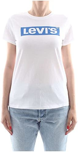 the Perfect Tee - Camiseta para Mujer