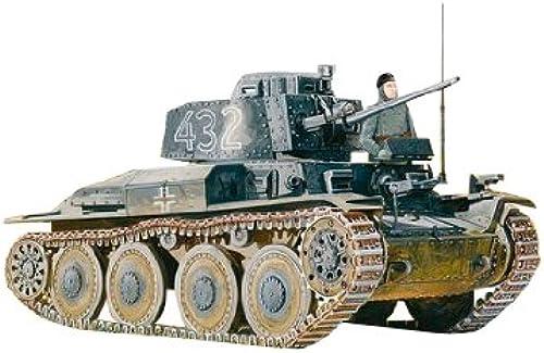barato en línea Dragon - Maqueta de Tanque Escala 1 35 (D6434) (D6434) (D6434)  orden ahora disfrutar de gran descuento