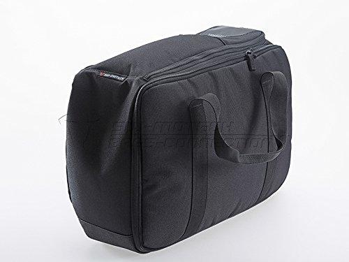 SW-Motech Bolsa interior para maletas Trax Evo M