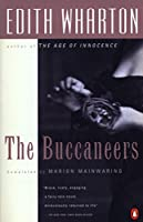 The Buccaneers (Penguin Great Books of the 20th Century)