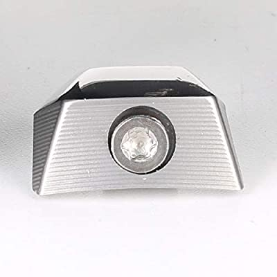 Volf Golf Weight Compatible