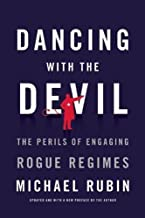 Best dancing with the devil book Reviews