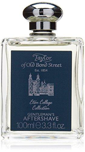 Taylor of Old Bond Street Dopobarba Eton College Collection 100ml