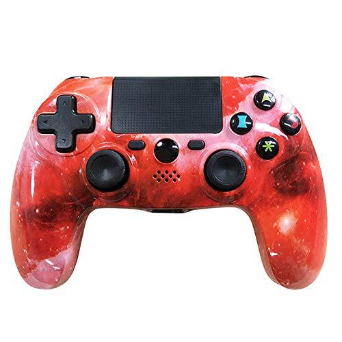 Ashey Controlador PS4, Joystick Playstation4 de Doble