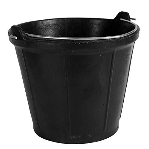Cogex 48170 metselaar, rubber
