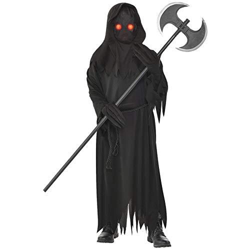 Glaring Reaper 8-10 years
