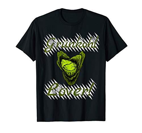 Grünkohl T-Shirt, deftig mit Mettwurst, Hausmannskost Rezept