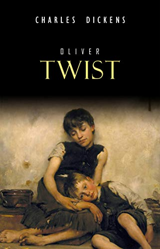 Oliver Twist Portuguese Edition Ebook Dickens Charles Kindle Shop