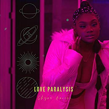 Love Paralysis