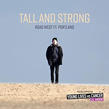 Tall and Strong (feat. Portland)