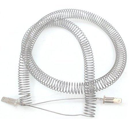 electrolux ei24bc10qs - 4