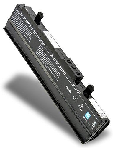Batterie de remplacement pour Asus A32-1015 (4400mAh/10.8V)