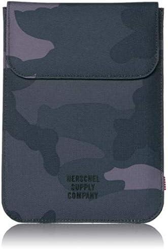 Herschel Spokane Sleeve for MacBook iPad Night Camo 13 Inch product image