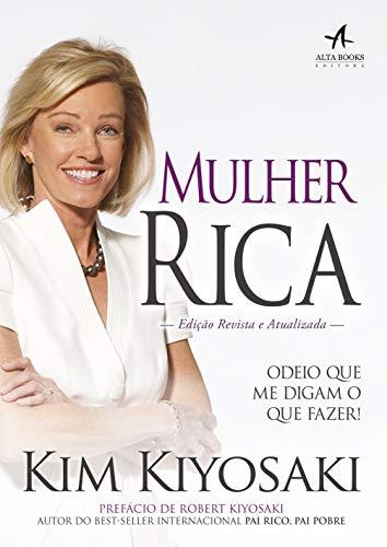 Mulher Rica