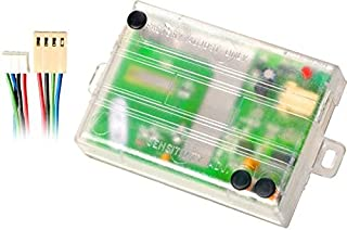 Directed Install Essentials Dual Zone Motion Sensor 508d