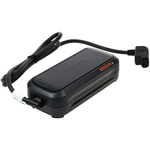 SHIMANO Akku-Ladegerät Steps EC-E6002 ohne Netzkabel