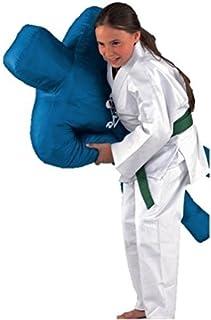 Suchergebnis Auf Für Judo Sport Freizeit