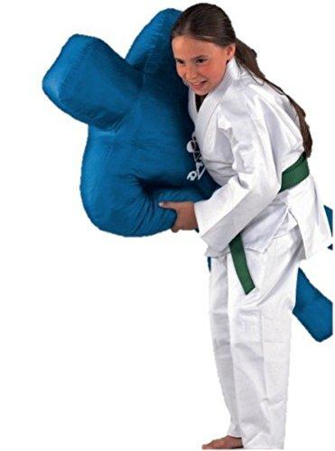DanRho Nylon Judo Dummy
