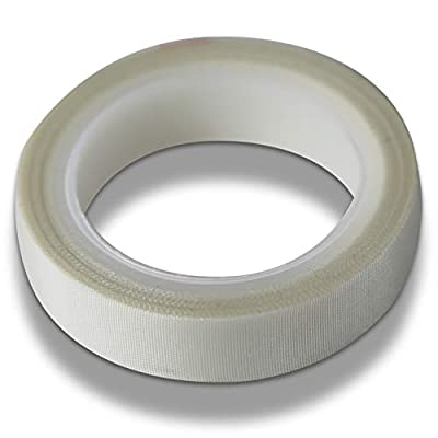 Pipe Freeze Protection Heat Cable (Glass Cloth Tape)