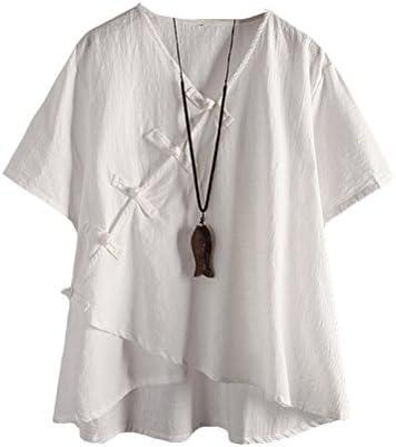 Chinese style blouse _image1