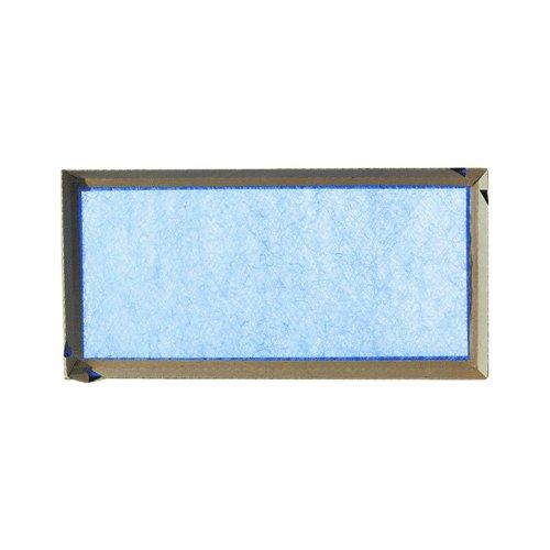 10x24 furnace filter - 3