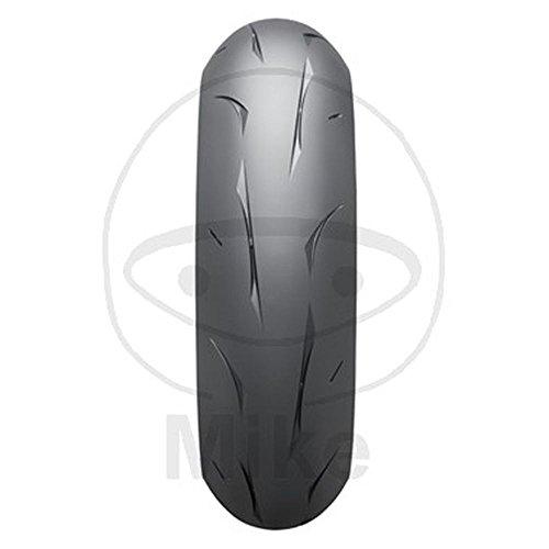 BRIDGESTONE 150/60 ZR17 66H RS10 R TL -60/60/R17 66H - A/A/70dB - Moto Pneu