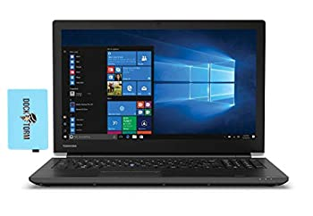 Best toshiba core i7 Reviews