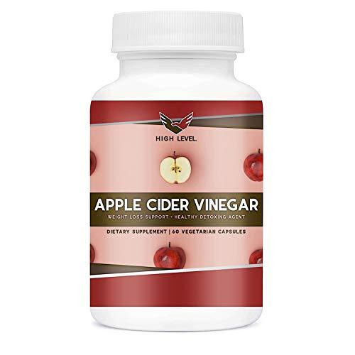 Apple Cider Slimming Drink