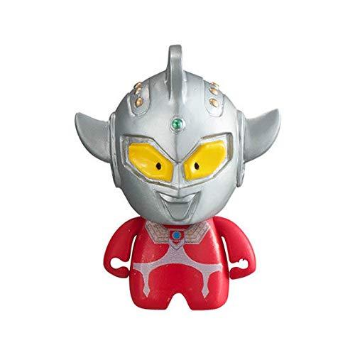 ウルトラマンタロウ おもちゃの人気商品 通販 価格比較 価格 Com
