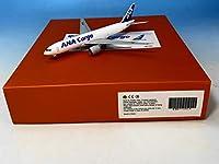 1/400 ANA B777-200LRF JA771F