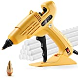 Best Hot Glue guns - Hot Glue Gun, TangTag Full Size 60W Heavy Review