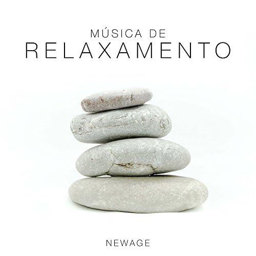 Meditation Relaxation Club & Dormir & Dog Whisper