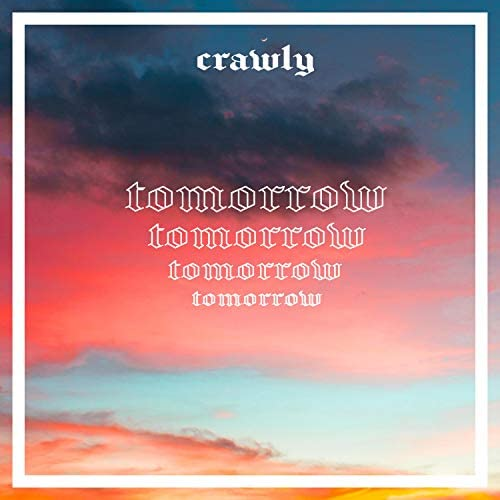 Crawly