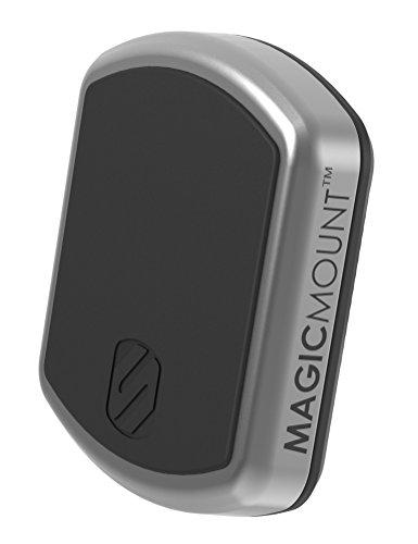 Scosche magicMOUNT Pro Surface XL