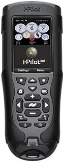 Johnson Outdoors 1866405 i-Pilot Link for Riptide ST